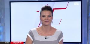 France-Pierron--Menu-Sport--10-11-14--05