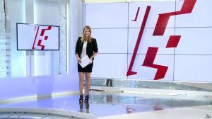 France Pierron dans Menu Sport - 15/09/14 - 01