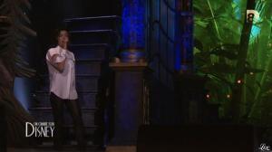 Jenifer Bartoli dans On Chante Tous Disney - 13/12/13 - 01