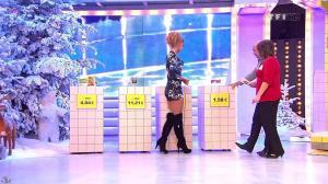 Les Gafettes et Doris Rouesne dans le Juste Prix - 29/11/10 - 02