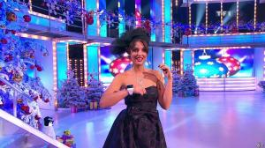 Fanny Veyrac dans le Juste Prix - 31/12/10 - 04
