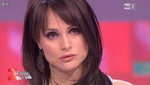Lorena Bianchetti dans Italia Sul Due - 29/03/12 - 07