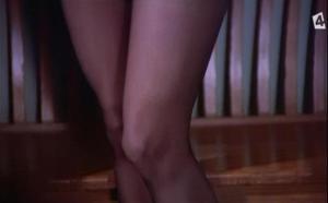 Teri Hatcher dans Lois Et Clark - 13/06/13 - 02