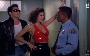 Teri Hatcher dans Lois Et Clark - 13/06/13 - 13