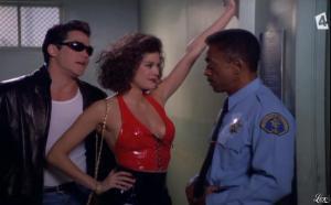 Teri Hatcher dans Lois Et Clark - 13/06/13 - 14