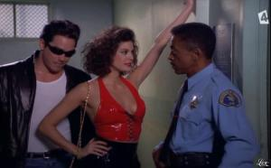 Teri Hatcher dans Lois Et Clark - 13/06/13 - 15