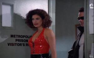 Teri Hatcher dans Lois Et Clark - 13/06/13 - 16