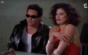 Teri Hatcher dans Lois Et Clark - 13/06/13 - 26