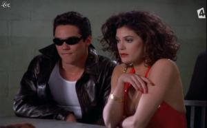 Teri Hatcher dans Lois Et Clark - 13/06/13 - 27