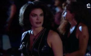 Teri Hatcher dans Lois Et Clark - 22/05/13 - 30
