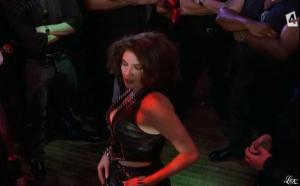 Teri Hatcher dans Lois Et Clark - 22/05/13 - 31