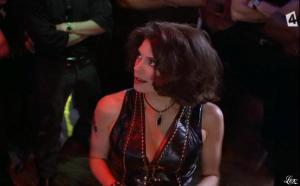 Teri Hatcher dans Lois Et Clark - 22/05/13 - 32