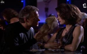 Teri Hatcher dans Lois Et Clark - 22/05/13 - 36