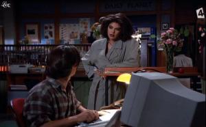 Teri Hatcher dans Lois Et Clark - 22/05/13 - 40