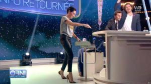 Alessandra Sublet dans OFNI - 18/10/16 - 01