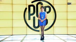 Audrey Pulvar dans Popup - 15/10/16 - 04