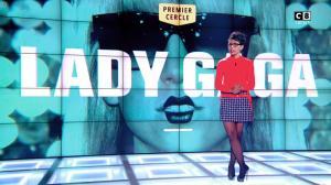 Audrey Pulvar dans Popup - 22/10/16 - 07