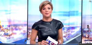 Bénédicte Le Chatelier dans LCI et Vous - 19/10/16 - 05