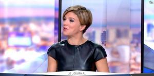 Benedicte Le Chatelier et LCI dans Vous - 19/10/16 - 06