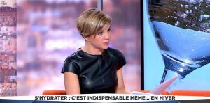 Bénédicte Le Chatelier dans LCI et Vous - 19/10/16 - 13