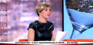 Bénédicte Le Chatelier dans LCI et Vous - 19/10/16 - 14