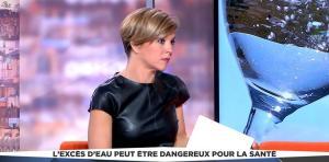 Benedicte Le Chatelier et LCI dans Vous - 19/10/16 - 15