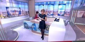 Benedicte Le Chatelier et LCI dans Vous - 19/10/16 - 18
