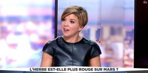 Bénédicte Le Chatelier dans LCI et Vous - 19/10/16 - 29