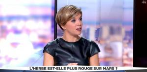 Bénédicte Le Chatelier dans LCI et Vous - 19/10/16 - 30