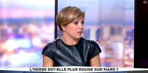 Benedicte Le Chatelier et LCI dans Vous - 19/10/16 - 31