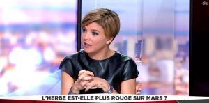 Benedicte Le Chatelier et LCI dans Vous - 19/10/16 - 32