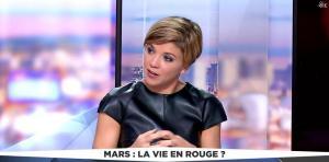 Benedicte Le Chatelier et LCI dans Vous - 19/10/16 - 35
