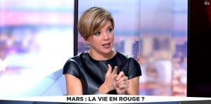 Bénédicte Le Chatelier dans LCI et Vous - 19/10/16 - 39