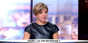 Bénédicte Le Chatelier dans LCI et Vous - 19/10/16 - 40