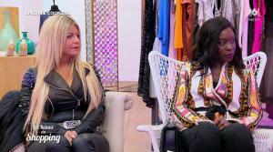 Candidate dans les Reines du Shopping - 24/10/16 - 03