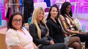 Candidate dans les Reines du Shopping - 24/10/16 - 07