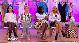 Candidate dans les Reines du Shopping - 26/10/16 - 03