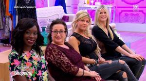 Candidate dans les Reines du Shopping - 27/10/16 - 02