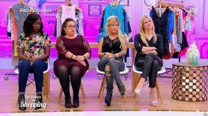 Candidate dans les Reines du Shopping - 27/10/16 - 04