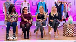 Candidate dans les Reines du Shopping - 27/10/16 - 05