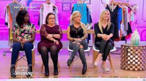 Candidate dans les Reines du Shopping - 27/10/16 - 06