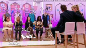 Candidate dans les Reines du Shopping - 28/10/16 - 02