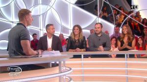 Caroline Ithurbide dans Il en Pense Quoi Camille - 21/10/16 - 01