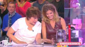 Caroline-Ithurbide--Le-Grand-8--15-10-15--04