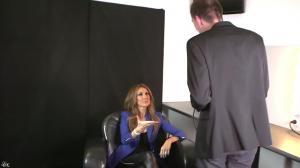 Céline Dion dans France Bleu - 03/12/13 - 01
