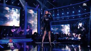 Céline Dion dans les Coulisses du M6 Music Show - 07/09/16 - 16