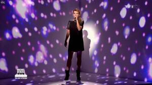 Claire Keim dans Michel Berger Tout pour la Musique - 08/06/12 - 002