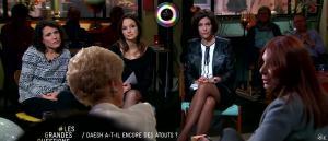 Géraldine Muhlmann dans les Grandes Questions - 26/11/15 - 04