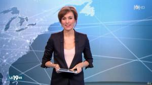 Marie-Ange Casalta dans le 19-45 - 03/03/16 - 16