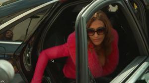 Sabrina Salerno dans Stars 80 - 13/09/15 - 01